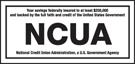NCUA Link