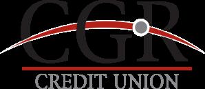 CGR Credit Union