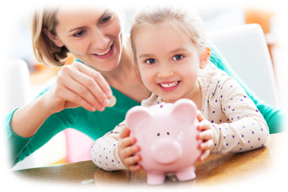Savings Certificates